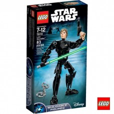 LEGO Star Wars TM Люк Скайвокер™ 75110