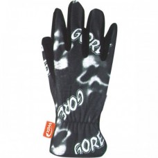 Рукавиці Wind X-treme Gloves 062