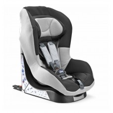 Автокрісло Chicco Key 1 Isofix